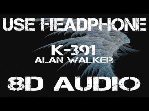 k-391-alan-walker---ignite-(8d-audio)-(ft.-julie-bergan-seungri)