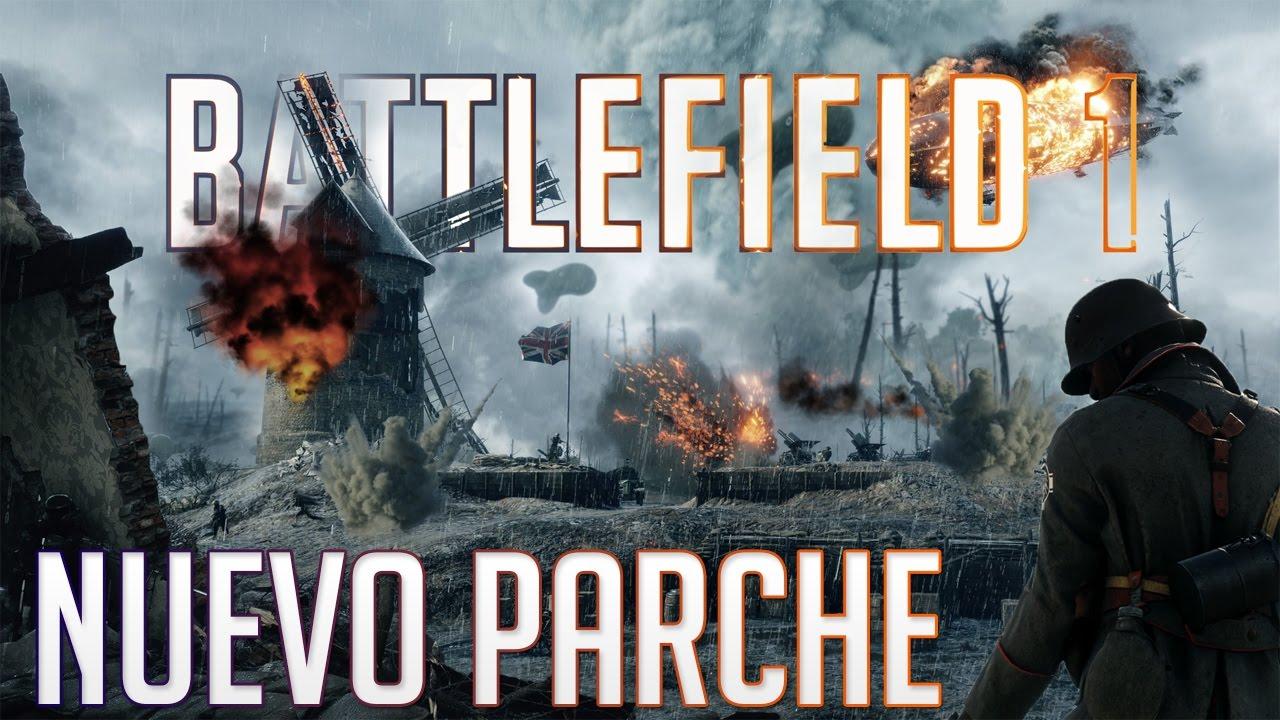 Battlenews