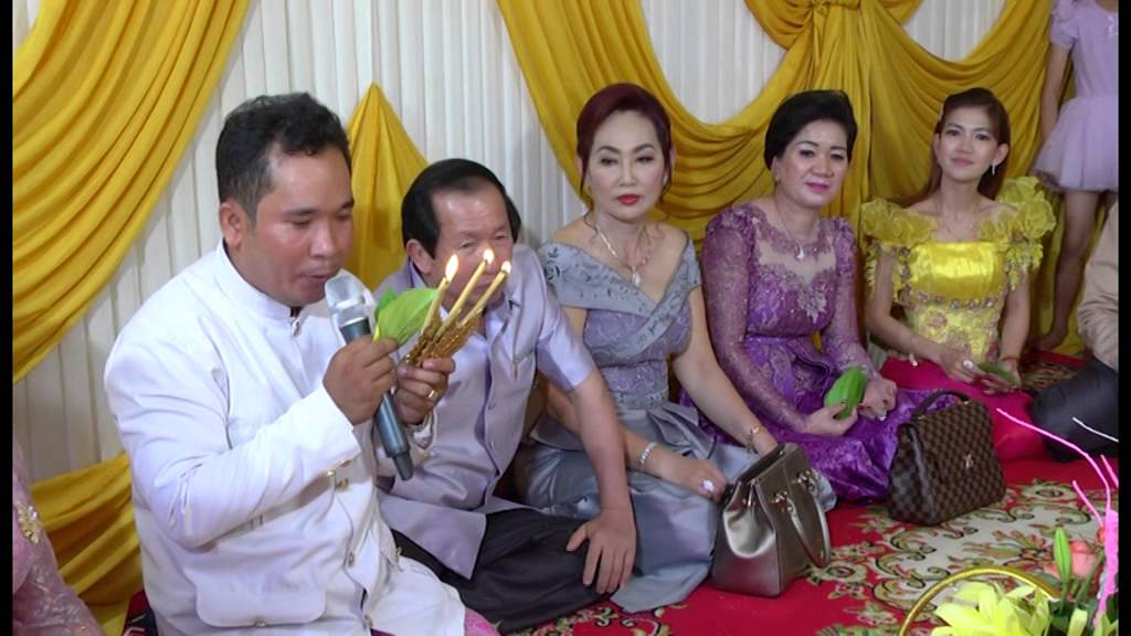 PART 9 VIN YUDA & KAK NITA WEDDING ON 28 JANUARY 2016