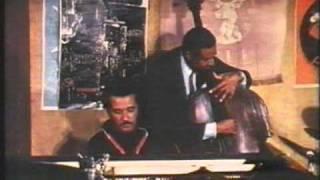 Hampton Hawes, Ray Brown, Shelly Manne, Bob Cooper - At Shelly Manne Hole Club, LA 1970.mpg