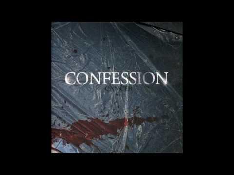 Confession - Cancer (2009) Full Album