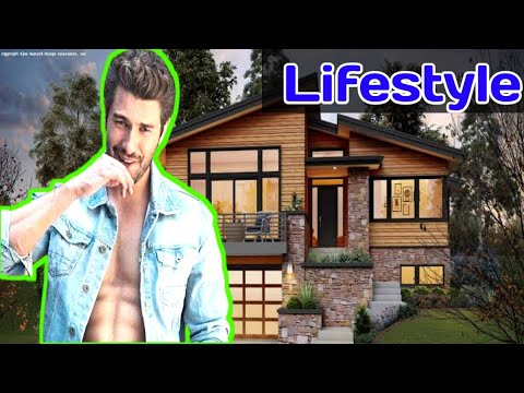 Furkan Palalı Lifestyle 2020 | Biography, Age, Height, Weight, Networth, Dramas | By AK Creation