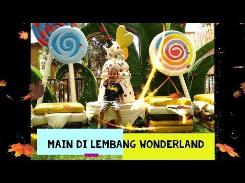 wisata-baru-di-lembang-bandung-2019-||-lembang-wonderland