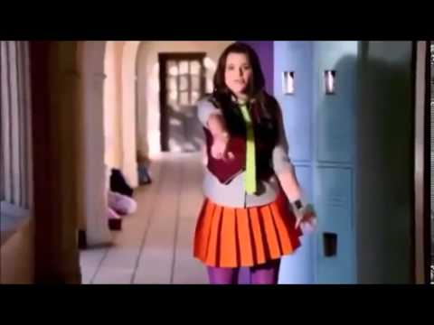 grachi english theme song