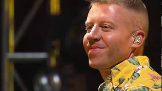 Macklemore - Live At Lollapalooza Chile 2019