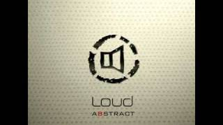 machine - Loud