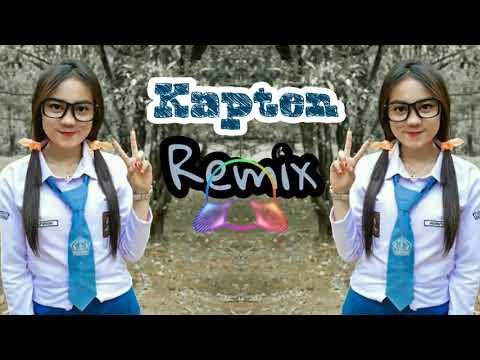 DJ REMIX SELAMAT HARI NATAL FULL BASS 2K18