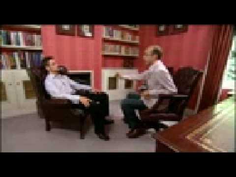 Hypnosis Secrets Parte-pic488
