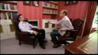 Paul McKenna - I CAN CHANGE YOUR LIFE - Programme 1