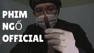 Giới Thiệu kênh Phim Việt Nam (Phim Ngố Official)