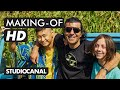 TSCHICK | Making-of 1 | Deutsch German | Ab Jetzt Im Kino!