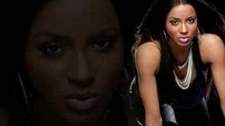 Ciara - Promise Remix
