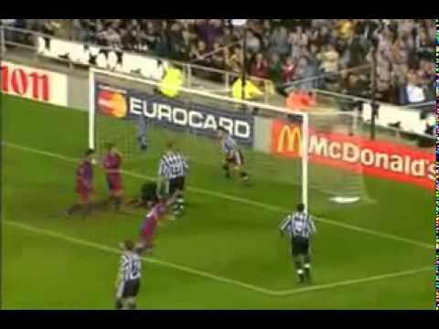 Video Liverpool Vs Man City 4-3