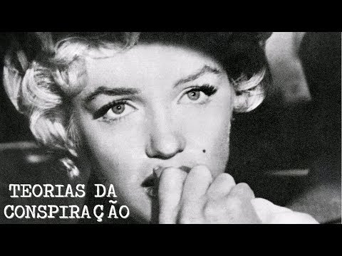 COMO FAZER AS MELODIAS DOS BEATS!!! ||CURSO DE PRODUÇÃO MUSICAL EP.4 || MILLENIUM MUSIC from YouTube · Duration:  20 minutes 31 seconds