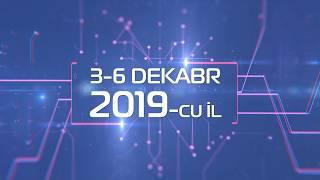 Bakutel 2019 thumbnail