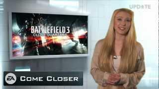 EA Update. Выпуск от 15 июня