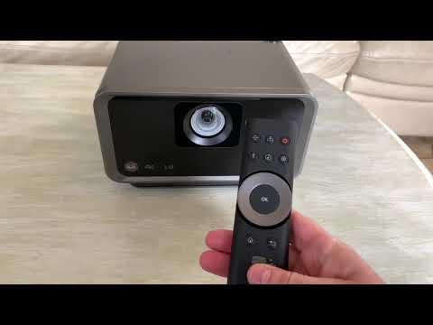 【強崧二館】ViewSonic PX727-4K PX747-4K X10-4K 4K UHD家庭劇院投影機