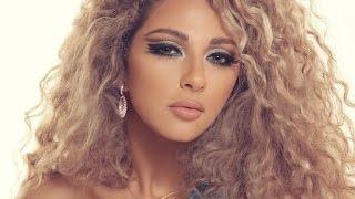ميريام فارس - إنت الحياة / Myriam Fares - Enta El Hayat
