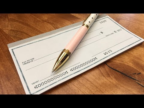How To Find Your Routing Number In 60 Seconds