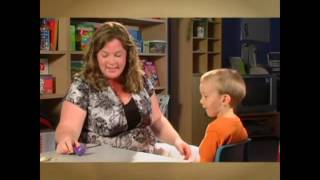 ABA Autism Training   For Therapist
