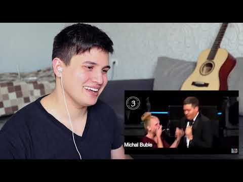 Vocal Coach Reacts: 'Top 5 Singers Surprised By Fans Singing' (Beyonce, Ariana Grande, Jessie J)
