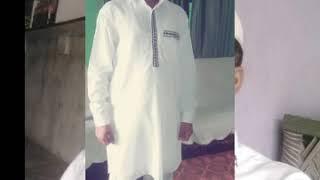 Ramzan mubrakh