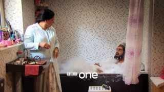 Citizen Khan: Series 2 Trailer - BBC One