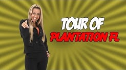 City of Plantation, FL Tour | PlantationFLGuide.com