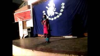 Rama Rama Rama (Shivamani) Song