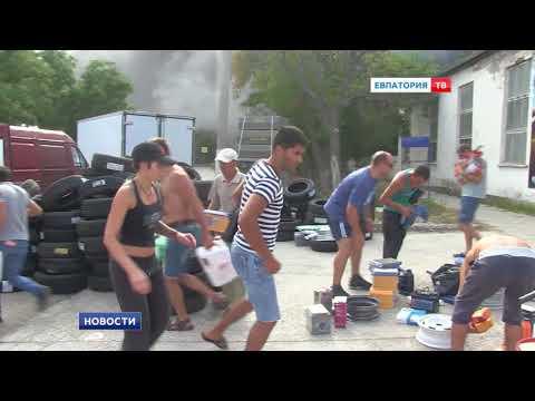 Новости 11 канала видео в пензе