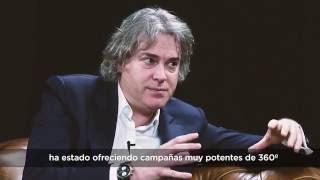 Video Corporativo MdC - ES