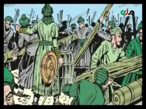 Zahiriddin Babur               ظهیرالدین بابور