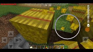 Empieza la aventura / Minecraft Willyrex episodio 1