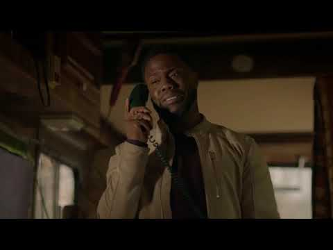 Download DIE HART full episodes #7 NEW 2020 Kevin Hart Series HD