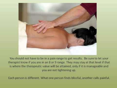 gay massage therapist in indianapolis in