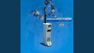 Phone Calls (feat. Soze)