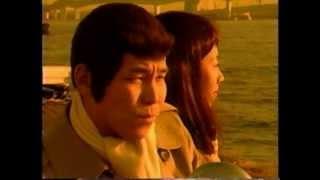 住田さんがかっこいい.