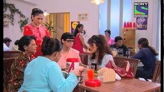 Video Jassi Jaisi Koi Nahin - Episode 46 download MP3, 3GP, MP4, WEBM, AVI, FLV Agustus 2018