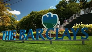 2016 Barclays preview