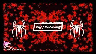Download 08 Aalum Parambarey Mix ♤ Dj Mathi Beat Mafia ♤ Macho Official(Vdj Lazer Boy)