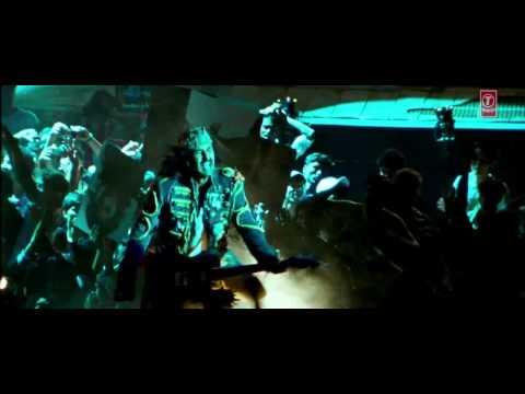 Nadaan Parindey Rockstar)   (Video Song) (HD) [www DJMaza Com]