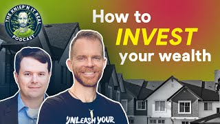 How to Avoid Paying Taxes Legally (Real Estate Investing)