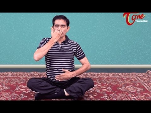 Yoga For Arthritis || Benefits for Arthritis Patients || By Dr. C.V. Rao