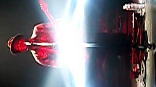 Bruno Mars - Grenade Ending - Phredley Brown Guitar solo