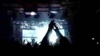 LOVETUNES präsentiert DIGITALISM LIVE in Hamburg !!!