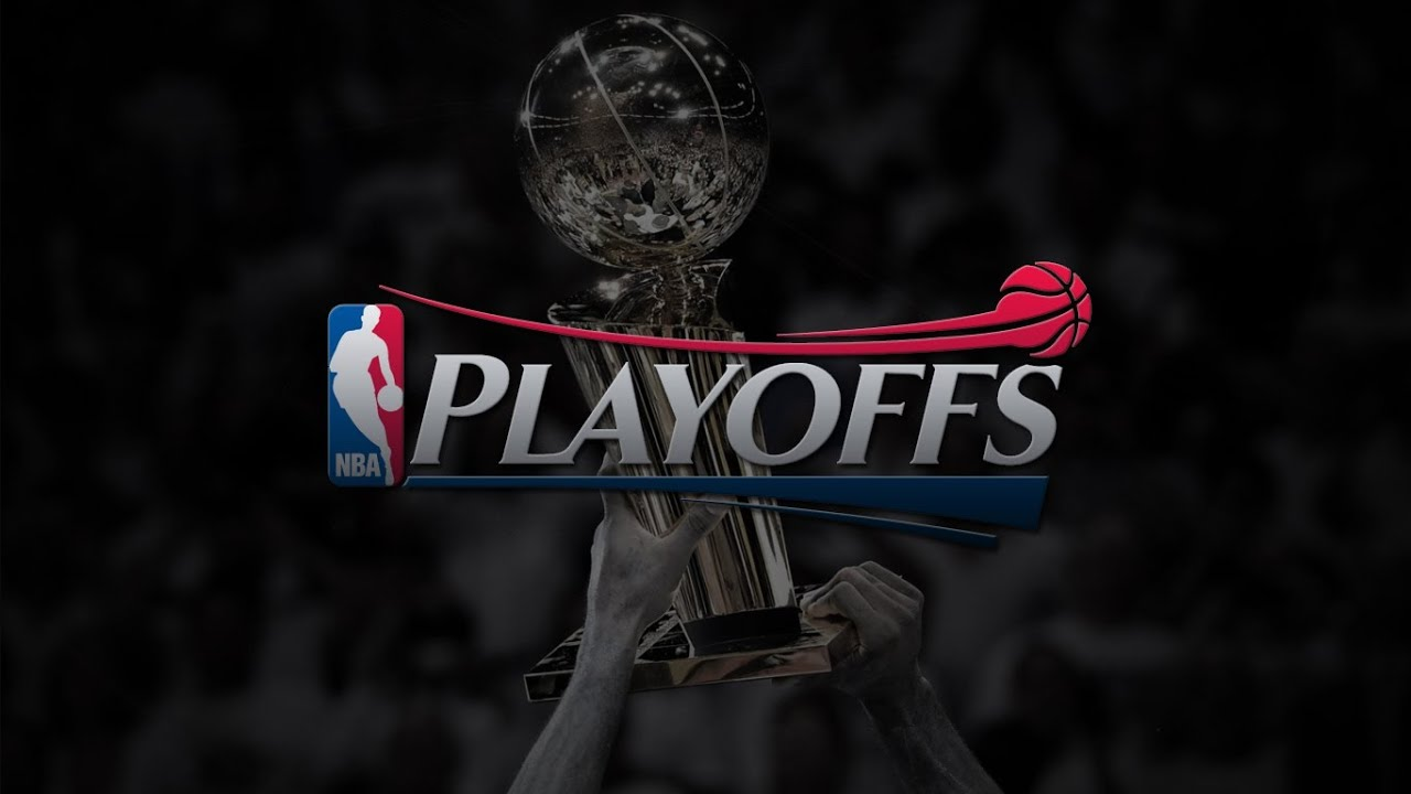 2014 NBA Playoffs Promo ᴴᴰ - YouTube