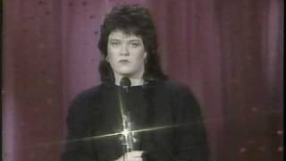Star Search - Rosie O