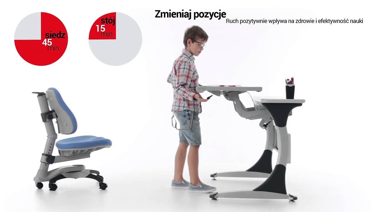 Парты Трансформеры Pondi (Понди ) Украина. Мебельный салон Топик .