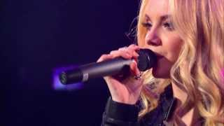 Watch Danielle Bradbery Talk About Love video