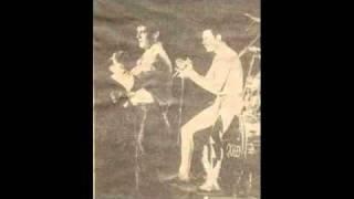 22 Bohemian Rhapsody Queen Live In Melbourne 4 20 1985